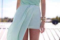 toga-dress