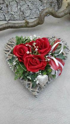 Art Floral, Deco Floral, Ikebana, Funeral, Floral Arrangements, Decoupage, Bouquet, Valentines, Wreaths