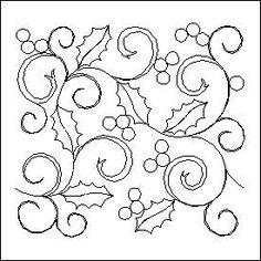 Themes   Longarm Quilting-The Quilt Studio, Longarm quilting ...