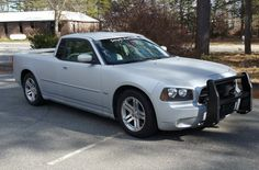 Custom Dodge Charger cut down to a Truck Bed rear end. Hemi Engine, Jeep Dodge, Mopar Or No Car, Chrysler Jeep, Rear Ended, Truck Bed, Dodge Charger, Big Trucks, New Model