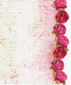background paper. printable