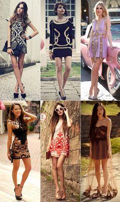 vestidos-etnicos