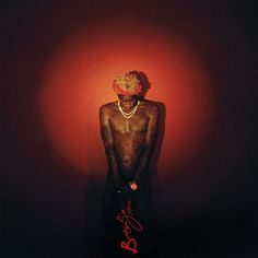 Young Thug Barter 6 http://www.freemixtapesdownloads.com/young-thug-barter-6/ Free Mixtapes Downoads