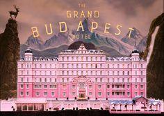 """O Oscar de Melhor trilha sonora vai para Alexandre Desplat (""""O grande hotel Budapeste"""")   #Oscars"""
