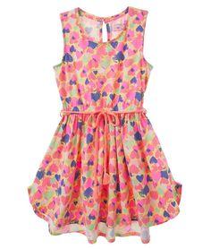 Las 34 Mejores Imágenes De Vestidos Para Niñas Vestidos