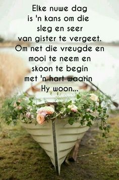 Good Morning Rainy Day, Good Morning Wishes, Good Morning Inspirational Quotes, Good Morning Quotes, Afrikaanse Quotes, Goeie More, Good Thoughts, Bible Quotes, Life Lessons