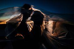 Свадебный фотограф Анастасия Леснова (Lesnovaphoto). Фотография от 04.06.2017