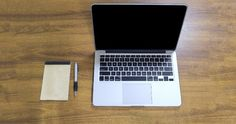 Travail à domicile : Changer d'air pour se motiver