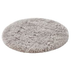 Look what I've found at IKEA - dining chairs Seat Pads, Chair Pads, Chair Cushions, Australian Garden, Stay Cool, Take A Seat, Folding Chair, Light Beige, Soft Furnishings