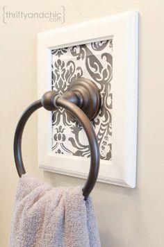 Favorite Projects. Diy Bathroom DecorBathroom ... 78c2da472