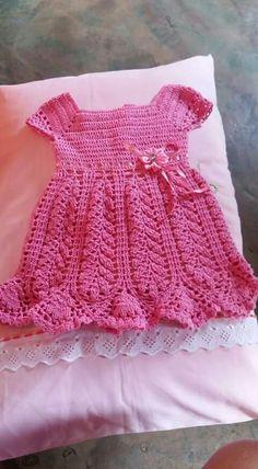 Lace Shorts, Women, Fashion, Crochet Dresses, Moda, Fashion Styles, Fashion Illustrations, Woman