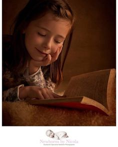 My eldest nose always in a book! #scottishphotographer #newbornsbynicola #dundeenewbornphotographer #dundee #bookworm #kidsofinstagram #kidsfashion #bookshelf #photography #olympus #olympusomd #childhood
