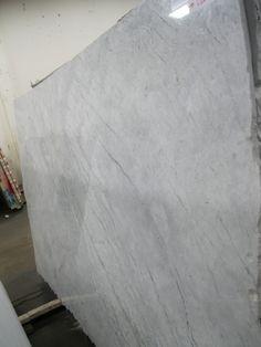 QUARTZITE   WHITE PRINCESS   NATURAL STONE   stone   Pinterest   more carrara alternatives  madre perla quartzie or white princess  Design  KitchenKitchen  . Princess Design Kitchens. Home Design Ideas