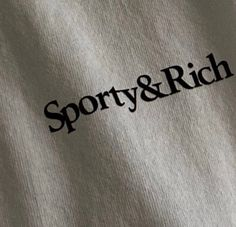 Sporty & Rich is the vibe Black And White Aesthetic, Beige Aesthetic, Aesthetic Photo, Aesthetic Pictures, Aesthetic Girl, Style Indie, Beige Outfit, Instagram Feed, Tattoo Quotes