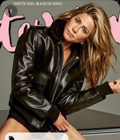 Jennifer Aniston Legs, Jennifer Aniston Pictures, Jennifer Garner, Nancy Dow, Beautiful Women Over 50, Beautiful Celebrities, Jeniffer Aniston, John Aniston, Blake Lovely