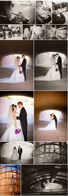 sweet tunnel location and mariachi band pics - perfect bride and groom poses    great location at DC Ranch in Scottsdale AZ  http://www.facebook.com/dream.a.little.dream.photography    http://alittledreamphotography.com/  Phoenix Wedding, Family, Newborn, Maternity, Engagement Senior, Engagement, Boudoir Photographer  Dream A Little Dream Photography www.alittledreamphotography.com Queen Creek, Mesa, Chandler, Gilbert, Buckeye, Scottsdale, Glendale, Tempe Arizona