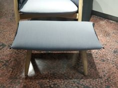Ied Barcelona, School Design, Vanity Bench, Furniture, Home Decor, Bobbers, Vases, Mirrors, Objects