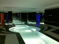 Surveys for Swimming Pools, Spas, Hot tubs, Fountains, Water features and Water Parks
