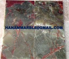 Onyx Tiles, Onix Tiles, Onix Slabs, Marble Tiles, Onyx Slabs, Marble Slabs, Onyx Mosaic Tiles, Marble Mosaic Tiles, Onyx Moldings, Marble Moldings, Pakistan Onyx, Pakistan Marble, Pakistan Onyx Marble, chair rail moldings, light green onyx Tiles, Light green onyx slabs, dark green onyx tiles, dark green onyx slabs, white onyx tiles, White gold onyx tiles, multi green onyx tiles,