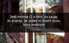 Gitesy.pl - Te myśli najlepsze w Internecie : 2