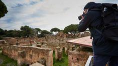Master of Photography: Antica Roma Europe, Sky, World, Photography, Rome, Heaven, Photograph, Heavens, Fotografie