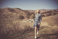 Running towards the weekend that is ahead. Who is coming with me? San Francisco Photography, Personal Branding, Amazing Photography, Princess Zelda, Running, Portrait, Simple, Life, Fictional Characters