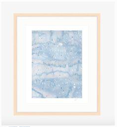 Original Artwork, Original Paintings, All Print, Custom Framing, Fine Art Paper, Screen Shot, Iris, Giclee Print, Oriental