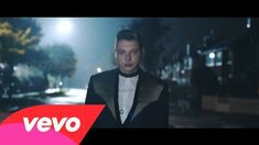 Losing Sleep- John Newman. I didn't really like the song or his voice at first...now I love both! So unique!