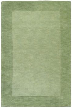 wool  5/8 thick   Surya Mystique M-310 Rugs | Rugs Direct