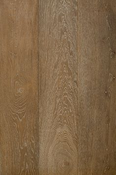 """At """"3 Oak"""" Late Gothic is one of many modern and unique hardwood floors. Sold in UK and in London. Available in Solid and Engineered Construction."""