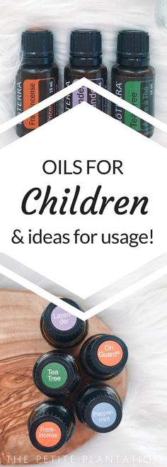 When the boys start feeling sick, it just breaks my heart! I hate seeing them stuffy, snotty and weak (and not just because it's gross! Essential Oils For Babies, Essential Oil Uses, Young Living Essential Oils, Essential Oil Diffuser, Oils For Scars, Roller Bottle Recipes, Esential Oils, Oil Safe, Doterra Essential Oils