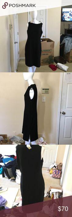 Harolds Size 10 harolds Dresses