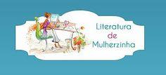 Literatura de Mulherzinha se despede de 2013 com as tradicionais listas. Começando hoje, com os Melhores Livros de Livraria do ano:  http://livroaguacomacucar.blogspot.com.br/2013/12/lista-de-os-melhores-livros-de-livraria.html