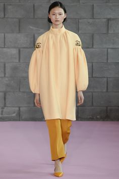 92 meilleures images du tableau Idée couture   Indian outfits ... 762ea4db43b8