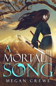 Sora's life was full of magic—until she discovered it was all a lie. A thrilling and heart-wrenching YA fantasy novel set in modern-day Japan, from author Megan Crewe. Ya Books, Free Books, Books To Read, Fantasy Book Covers, Fantasy Books, Book Cover Design, The Book, Novels, Tours