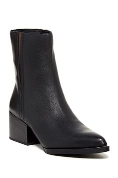 e2f2150a44f4f  59.97-Raylan Boot by CIRCUS BY SAM EDELMAN on  nordstrom rack Nordstrom  Rack