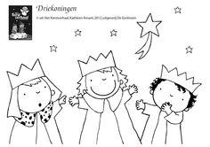 Christmas Artwork, Christmas Mood, Christmas Crafts For Kids, Christmas Printables, Christmas Colors, Firework Painting, Fireworks Art, Three Wise Men, O Holy Night