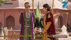 Jodha Akbar 20th January 2014  | Online TV Chanel - Freedeshitv.COM  Live Tv, Indian Tv Serials,Dramas,Talk Shows,News, Movies,zeetv,colors tv,sony tv,Life Ok,Star Plus