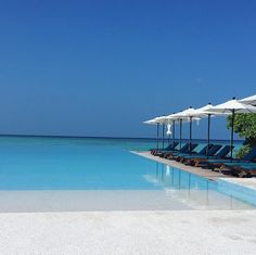 Summer Island Maldives https://www.instagram.com/tatjanakreuzmayr/