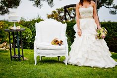 i want a #bulldog pupy and I want it to be there on my #wedding day!