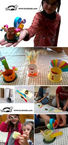 Easter egg stand – rooster