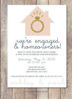 https://www.etsy.com/listing/219258090/engagement-party-invitation-housewarming