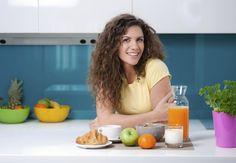 ¿Sabías que tu tipo de sangre podría definir qué alimentos son más benéficos para ti cuáles son perjudiciales?