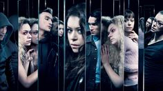 Orphan Black-Season 4-Episode 10  http://tv-series.info/episodes/?id=56296&title=Orphan+Black-Season%204-Episode%2010