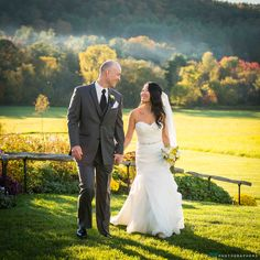 Wedding gowns and bridal fashions for a rustic chic wedding at the Historic Barns of Nipmoose. Upstate Photographers