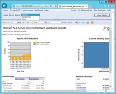 Tip of the Day - Implement Dynamic Data Sources in SQL Server Reporting Services