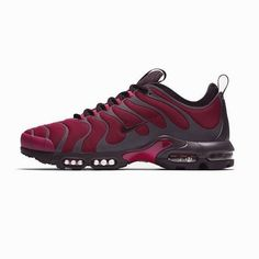 the latest 2f6d5 b7e87 Air max tn - sick colour and pattern. Mens running sneakers. Are you  looking for more information on sneakers  In that case