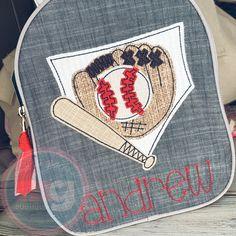 Applique Designs, Embroidery Applique, Porsche Logo, Lunch Box, Monogram, Logos, Bento Box, Logo, Monograms