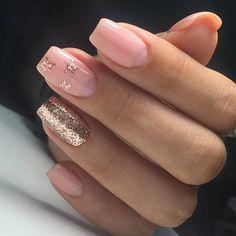 Маникюр|Ногти (@manicure.nailsfoto) | Instagram photos and videos