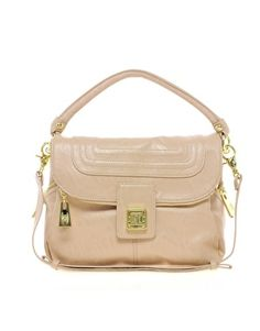 Mischa Barton Lincoln Handbag-- Haven't bought a purse in ages... This will be my next one!!